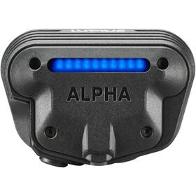 Lupine Alpha Koplamp 31,8mm